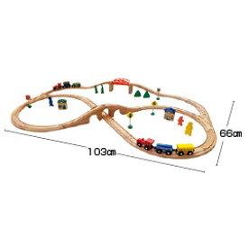 街と鉄道あそびベーシック49P L03400【コンセル】