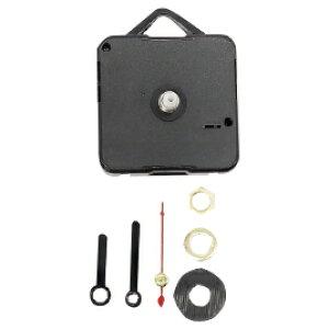 薄型時計ムーブメントセット短針 12539