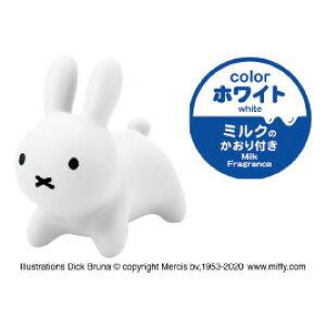 ブルーナボンボン ブラウン 6505【アイデス】
