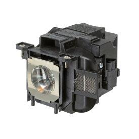 エプソン プロジェクター交換用ランプ ELPLP88 ELPLP88【エプソン】