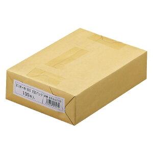 エコボール紙 182×257mm B5 100枚入 EBB5100【キングコーポレーション】