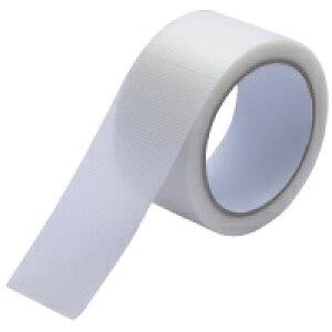 養生テープ50mm*25m半透明60巻B295J-C30×2 【スマートバリュー】