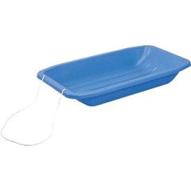 (代引き不可)(同梱不可)三甲 サンコー サンスライダー 809907 ブルー