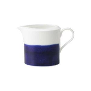 (代引き不可)(同梱不可)NIKKO ニッコー クリーマー(M)250cc BLUE RING ブルーリング 11662-6181