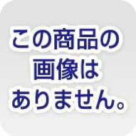 インクジェットプリンタ用紙 写真用紙(高光沢) 2L判 20枚 KJ-D122L-20N【コクヨ】