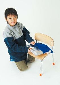 子供用防災ずきん(青 クッションカバー付) 10P03Sep16