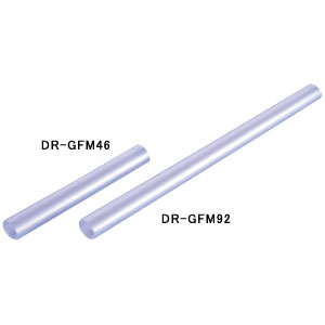 【防災】【KOKUYO】ガラス飛散防止フィルム (凹凸ガラス対応タイプ) DR-GFM46【コクヨ】【fs2gm】【RCP】【fs3gm】