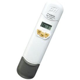 ポケットタイプPH計 SK-630PH 10P03Sep16