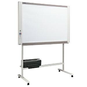 エントリーでポイント10倍★コピーボード/ボード、電子黒板 スタンダードタイプ カラーインクジェットプリンタセット プラス PLUS N-21SI 送料無料 10P03Sep16