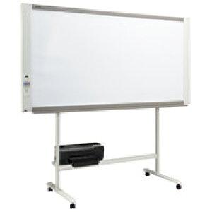 コピーボード/ボード、電子黒板 ワイドタイプ カラーインクジェットプリンタセット プラス PLUS N-21WI 送料無料 10P03Sep16