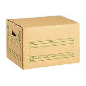 文書保存箱A式 DN-352 A4用 10P03Sep16