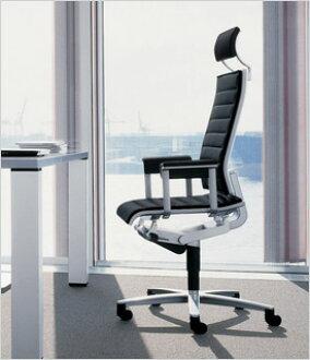 officemarket   Rakuten Global Market: Imported office furniture ...