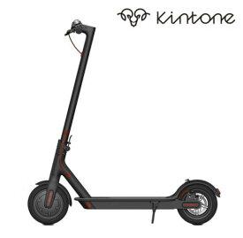 【キントーン 電動キックボードModel One (モデルワン)】KINTONE 送料無料
