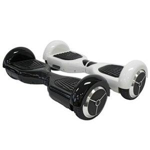 【キントーン KINTONEクラッシクモデル D01D】ミニセグウェー 正規品 バランススクーター バランシングスクーター 電動二輪 電動スクーター