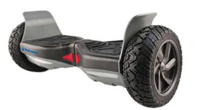 キントーンオフロードモデルKINTONEミニセグウェー正規品バランススクーターバランシングスクーター送料無料