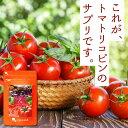 レスベラトロール トマトリコピン (約1ヶ月分) 送料無料 ダイエット サプリ サプリメント リコピン カテキン オレイ…