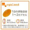 【商品名称】胎盘素精华(优惠装) 【内含量】480mg×90粒