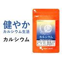 カルシウム (約3ヶ月分) サプリメント送料無料 1000円 ポッキリ ビタミンD 小魚を食べるより サプリ マグネシウム …