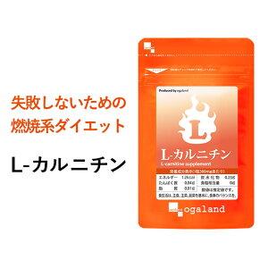 L-カルニチン(約12ヶ月分)送料無料 サプリ サプリメント 燃焼系 ダイエット Lカルニチン 配合。 BCAA アミノ酸 や α-リポ酸 や コエンザイムQ10 と併用◎ l-カルニチンフマル酸塩 オーガラン