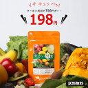 クーポンで73%OFF!やさい酵素(約1ヶ月分)健康 美容 酵素 サプリ サプリメント 野菜不足 送料無料 生酵素 えごま油…