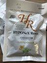 HR バラのための元肥 30g×10袋 ハイポネックスローズ  肥料