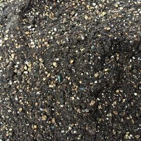 バラにやさしい培養土(大神ファームオリジナル) 15リットル