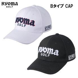 リョーマゴルフ RYOMAGOLF キャップ Bタイプ メンズ