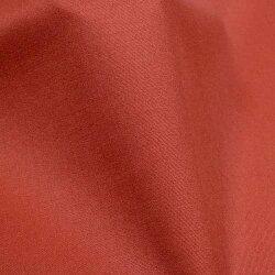 TX5250-10【生地・布】ウール生地・ギャバジンカラー全11色【50cm単位切り売り】☆ジャケットやスカート、パンツに最適☆カバンや帽子など小物にも【開店セール1101】