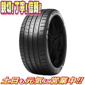 サマータイヤ 4本セット クムホ ECSTA ECSTA PS91 305/30R19インチ 激安販売 aa アウディ R8 ポルシェ 991 カレラ