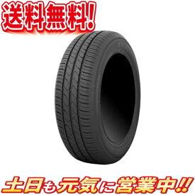 サマータイヤ 4本セット トーヨー SD-7 通販限定特価 エスディーセブン 185/60R15インチ 送料無料