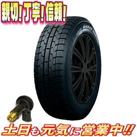 スタッドレスタイヤ 1本のみ トーヨータイヤ OBSERVE GARIT GIZ 175/55R15インチ 激安販売aA タンク ルーミー 三菱 アイ