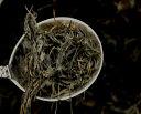 乾燥あかもく(アカモク・ギバサ・ぎばさ・ギンバソウ)海藻 200g 食べ易 弱粘タイプ 送料無料