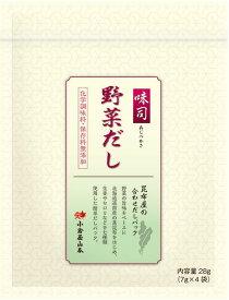 小倉屋山本ならではの昆布の底力を活かしただしパックです。北海道道南産の真昆布をはじめ、厳選素材を使用しており、様々な用途にご利用いただける上品な味わいが特徴です。