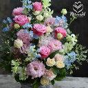 誕生日 プレゼント 開店祝い 花 結婚祝い 季節 アレンジ フラワー 送別 お祝い 退職 発表会 バレンタイン ホワイトデー 祝い 結婚記念…
