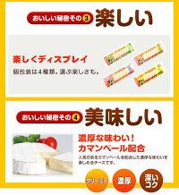 「300gチーズおやつカマンベール入り」【メール便発送】