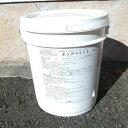 エッグペイント 18kg(約45平米/2回塗り)【送料無料】 Egg Paint/内装用/自然塗料/天然塗料/日本エムテクス