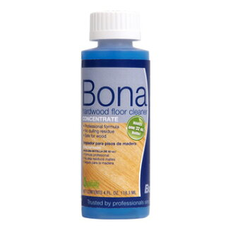 paint specialty online store ohhashi paint bona spray mop for