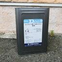 ユカクリート コンクリート用水系クリヤー 艶有り 15kg(約75平米/2回塗り) コンクリート/ユカクリート/水性クリヤ…