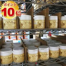 オールドビレッジ バターミルクペイント 200ml(約1平米/2回塗り) ポイント10倍/水性/自然素材/ミルクペイント