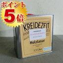 プラネットカラー グロスクリアオイル 2.5L(50平米/1回塗り) 【送料無料】 ポイント5倍