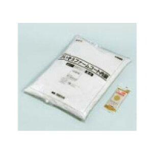 けいそうファームコート内装(基材:10kg セレクトカラー:150g)×2袋セット(約6.6平米)