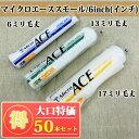 Microace s6 sam
