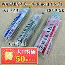 Wakaba s6 sam