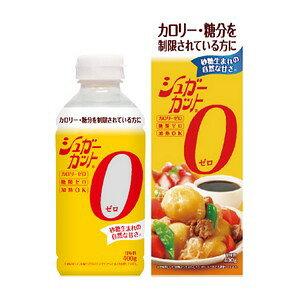 《浅田飴》 シュガーカットゼロ 400g (低カロリー甘味料)