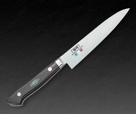 【堺包丁】堺刀司 BXMシリーズ ペティナイフ 125mm【日本製】【堺刃物】