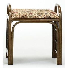 ◆ラタン 籐らくらく座椅子 スーパーハイタイプ C94B【送料無料】【大川家具】【smtb-MS】【RCP】【TPO】【KOU】