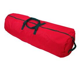 クリスマスツリーバッグSサイズ【クリスマス収納】