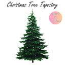 楽天市場 クリスマスツリータペストリーオーナメントセット あす楽 壁掛け 装飾 クリスマスツリー オーナメントセット クリスマス専門店 Kobe Craft