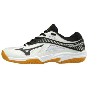 Mizuno Chaussures Junior Lightning Star Z3