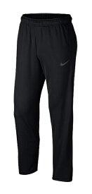 ナイキ Nike エビック ニット パンツ 18HO ウオームアップパンツ 927389-010 (ブラック/ブラック/(メタリックヘマタイト))